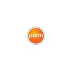 http://www.pdastreet.com/articles/2007/5/2007-5-29-Palm-to-Introduce.html
